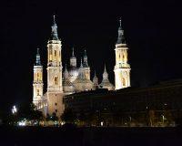 Qué ver en Zaragoza, 6 buenas razones para visitar esta ciudad
