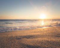 Las 7 mejores playas de España para disfrutar este verano