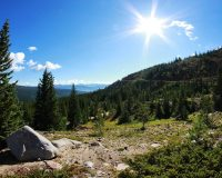 Los mejores campings del Pirineo de Aragón