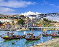 14 Curiosidades sobre el Vino de Oporto
