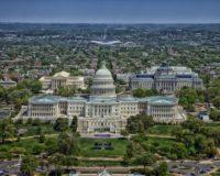 Excursión a Washington desde Nueva York – Costa Este EEUU